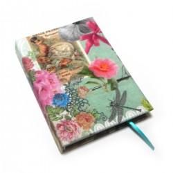 Zápisník pro radost - FRANCIE