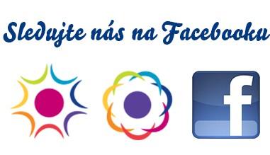 Sledujte FB RKD Diar